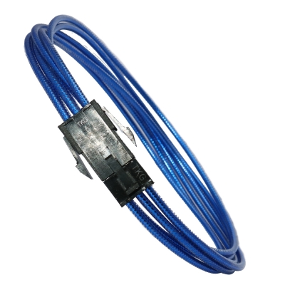 6 Pin PCIe PCI Express Extension Cable