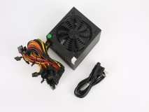 1600w power supply