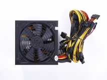 ATX power supply for 1600w